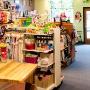 Our Flagship store located in NE Portland