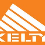 Kelty child carrier back packs