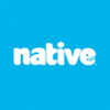native logo