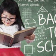 Back to School is Here!
