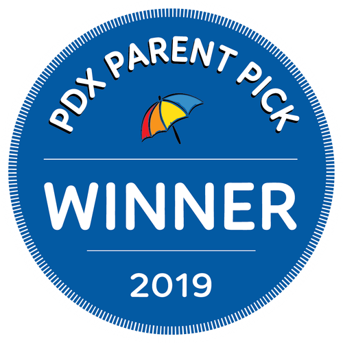 PDXParent_Pick_2019_Winner_FIN_OL